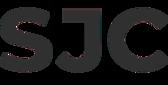 Summer JADE Conference Logo